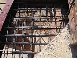 Реконструкция фасада - реконструкция загородного дома.